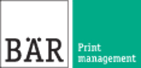 baer printmanagement Kopie